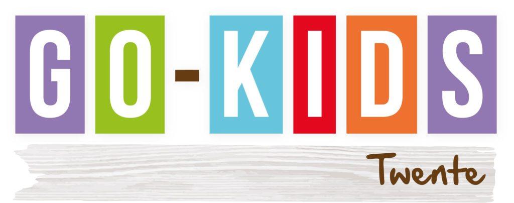 Sjoeterz: kinderfeestje van de week bij Go-Kids